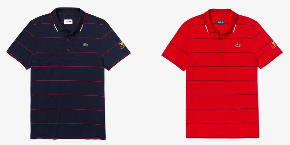 Presidents Cup Uniforms US Third and final round copy.jpg