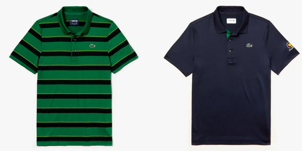 Presidents Cup Uniforms International Third and final round lacoste.jpg