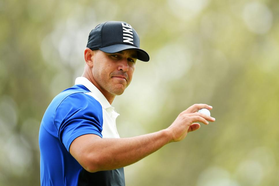 newsmakers-brooks-koepka-hero.jpg