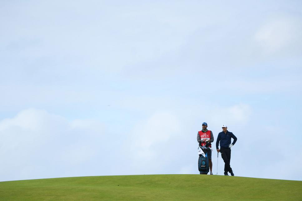 jordan-spieth-british-open-2019-portrush-wide-shot-big-sky-background.jpg