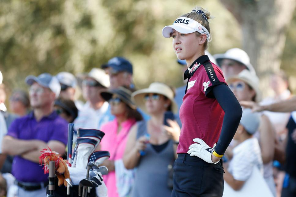 nelly-korda-cme-group-tour-championship-2019.jpg