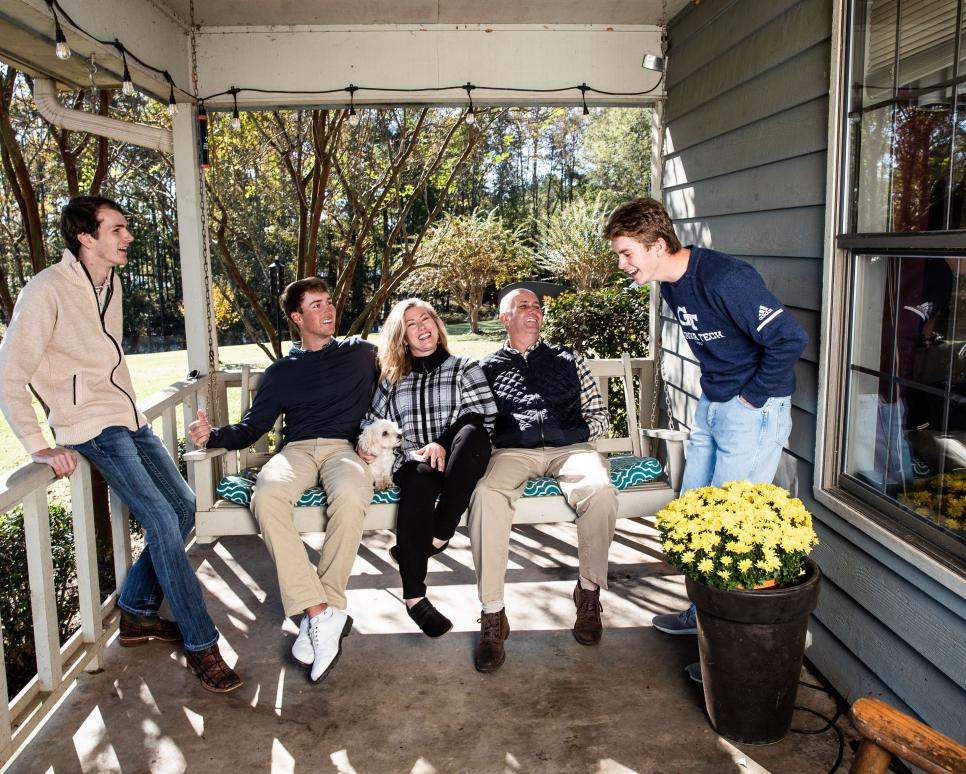andy-ogletree-family-porch-home.jpg