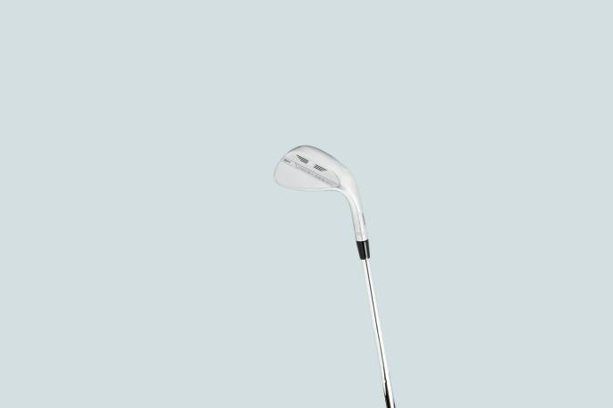 Titleist Vokey Design SM8