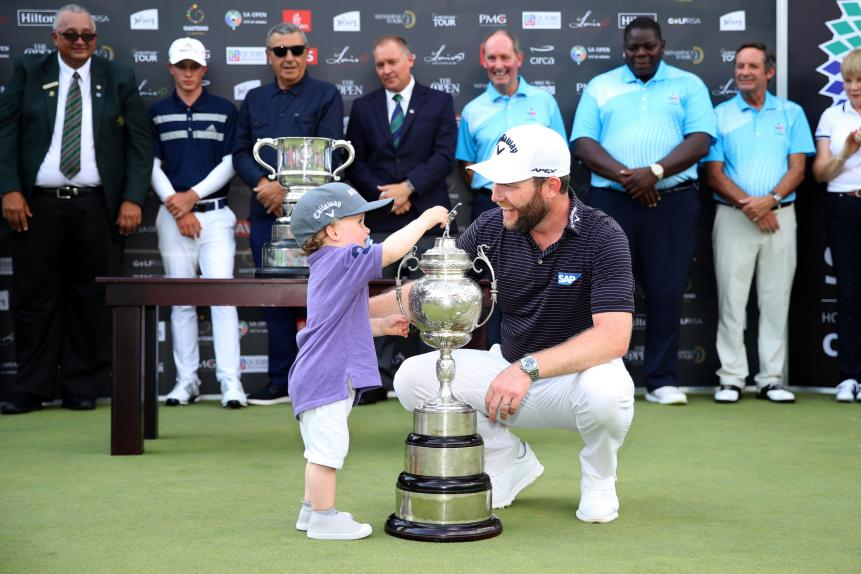 branden-grace-south-african-open-2020-trophy-son.jpg