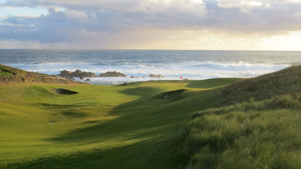 Cape Wickham 10th.jpg