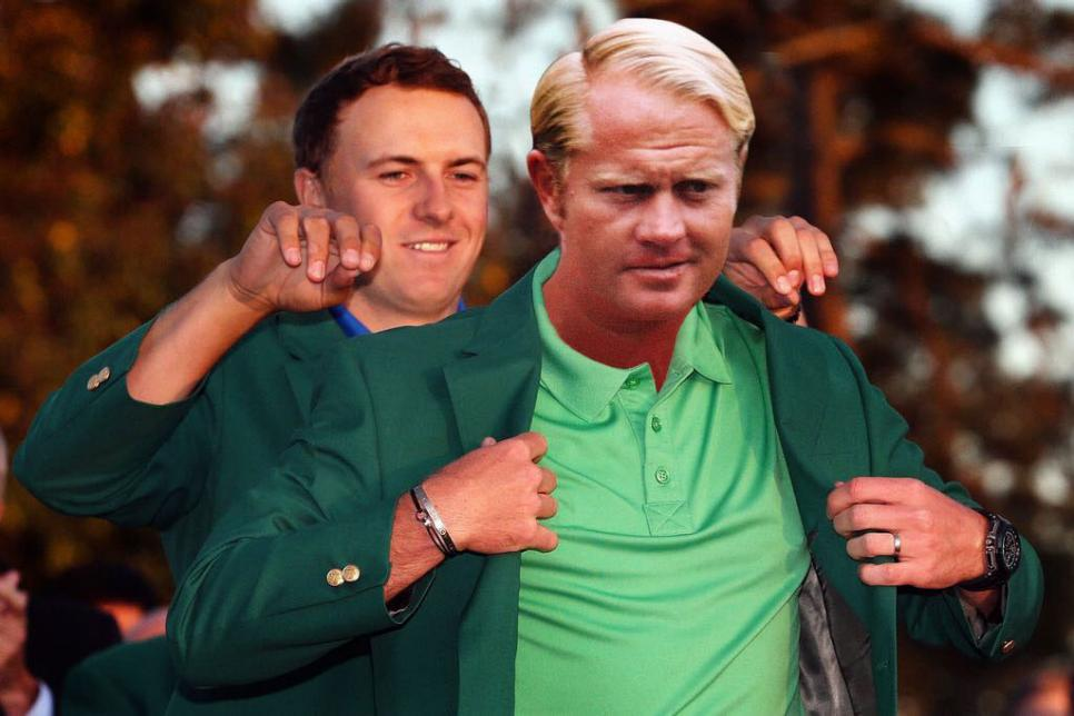 spieth-nicklaus-green-jacket-jack-80th-story.jpg