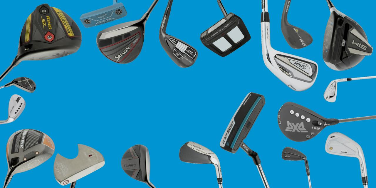 Best Golf Wedges 2021 2020 Hot List | Best Golf Clubs & Balls | GolfDigest.com