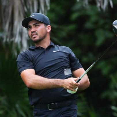 2020 Farmers Insurance Open picks: Why Jason Day is too good to pass up