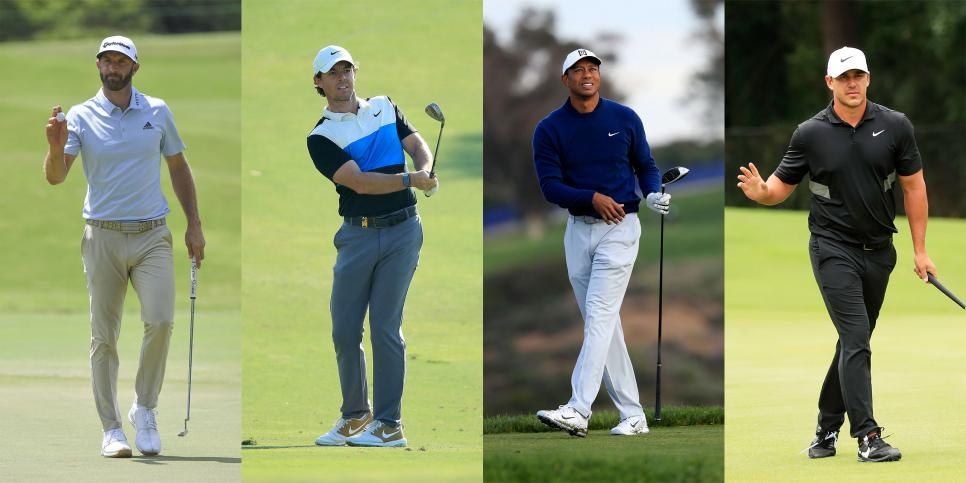 dj-rory-tiger-brooks-excitement-collage.jpg