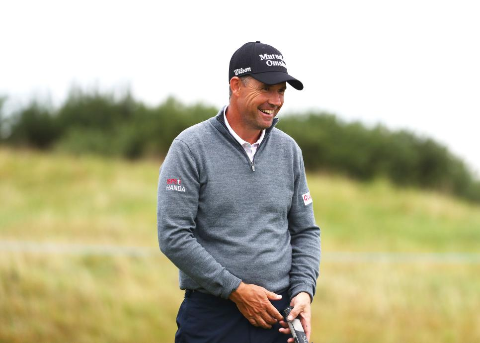 padraig-harrington-dunhill-links-2019.jpg