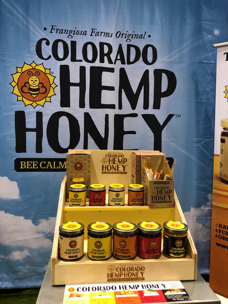 Colorado Hemp Honey.JPG