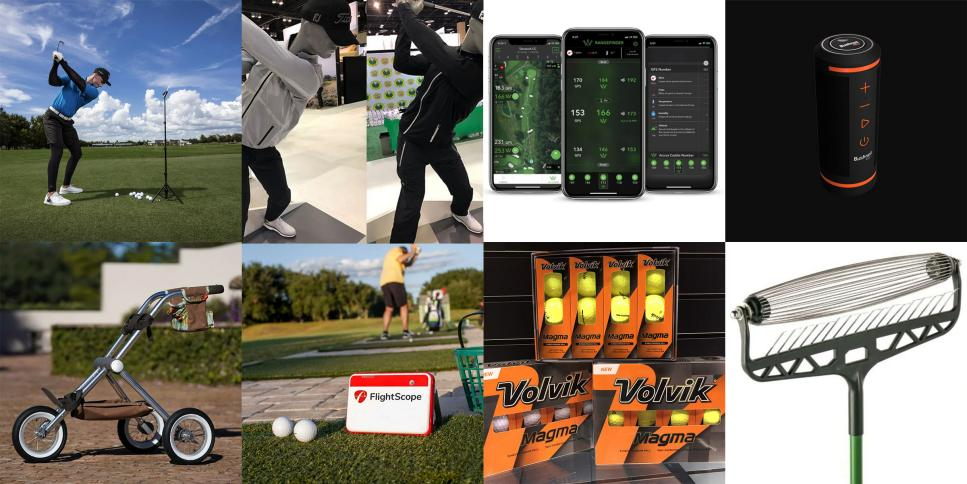 pga-merchandise-show-coolest-things-montage-2020.jpg