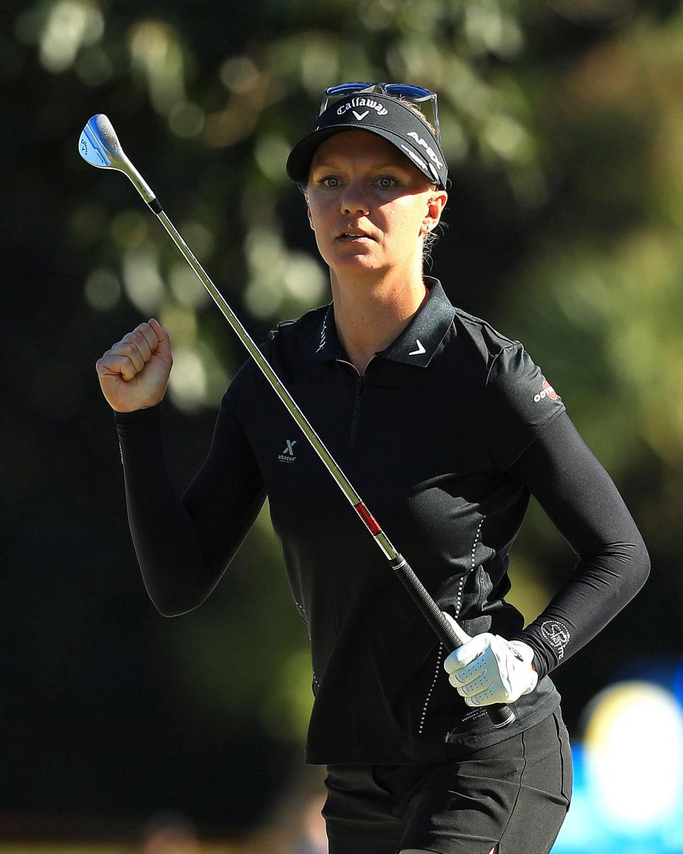 madelene-sagstrom-gainbridge-lpga-2020-sunday-fist-pump.jpg