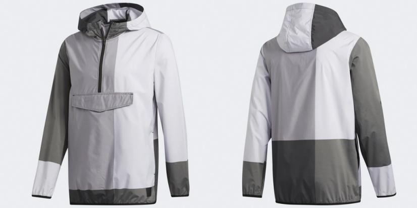 Adidas Anorak Sustainable golf jacket.jpg
