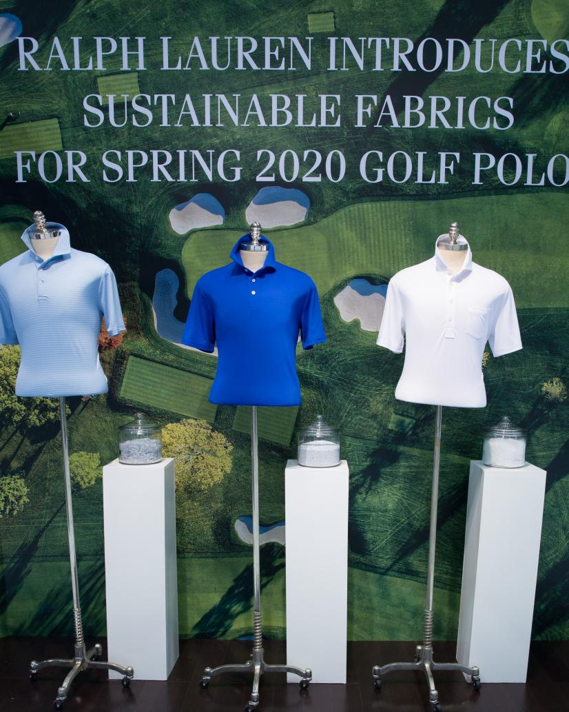 RL GOLF POLO.jpg