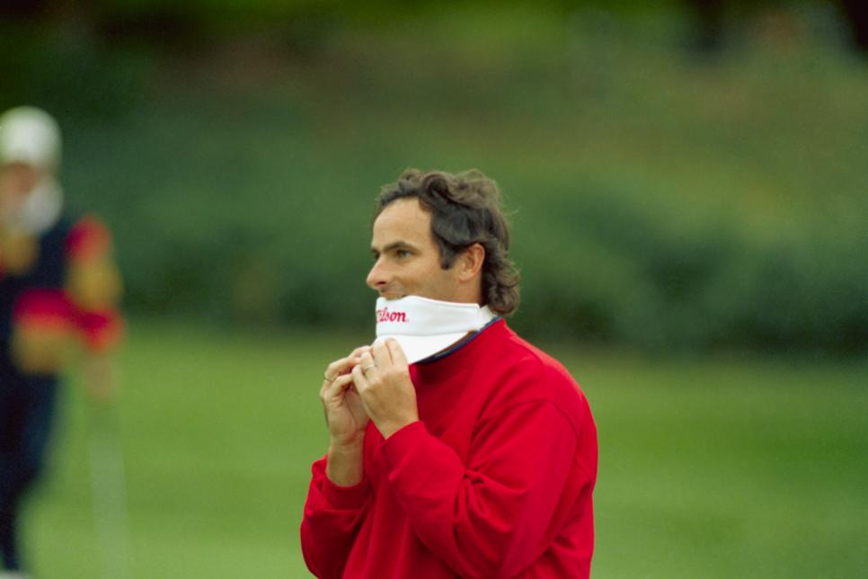 200130-david-feherty.jpg