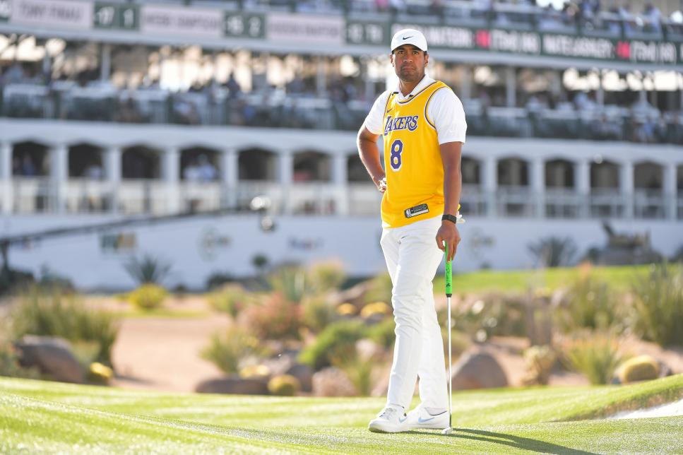 tony-finau-waste-management-phoenix-open-sunday-2020.jpg