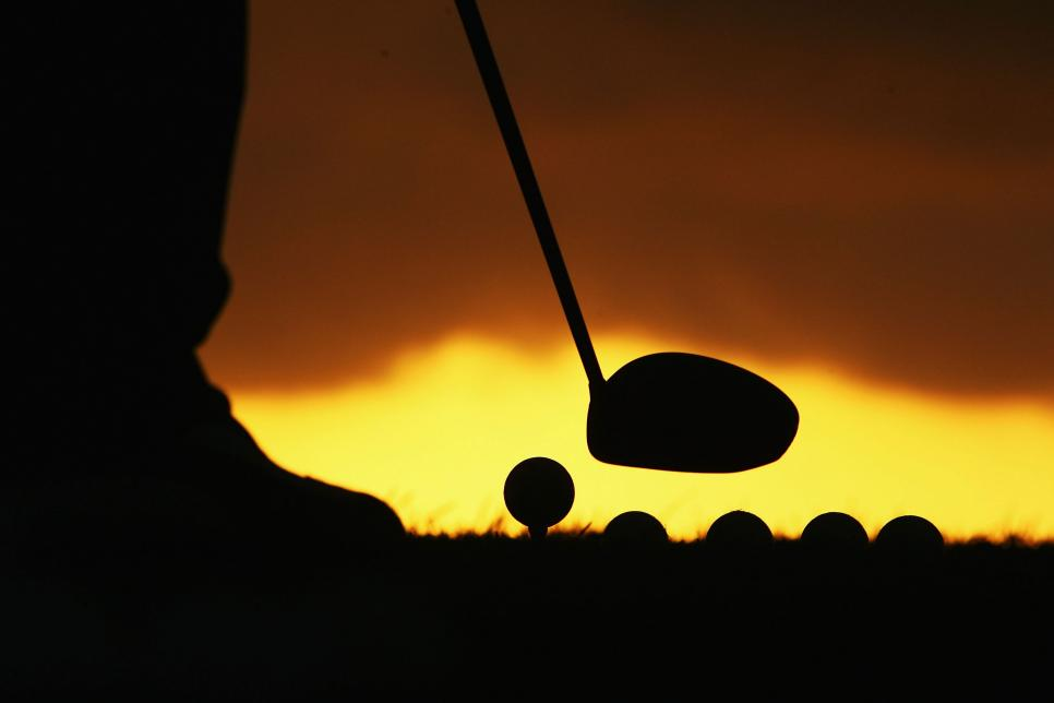 driving-range-shadows-golf-balls.jpg