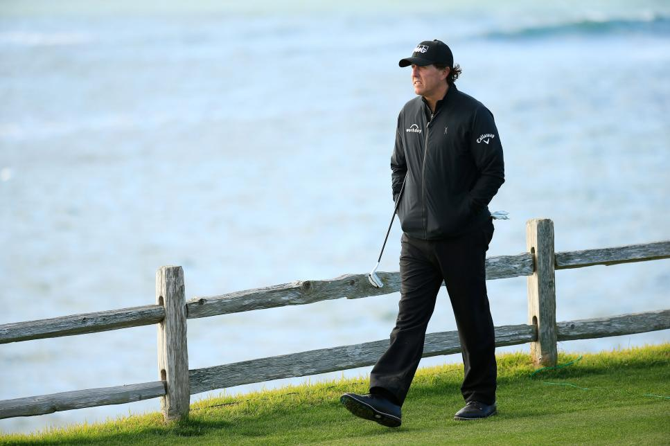 phil-mickelson-att-pebble-beach-2019-walking.jpg