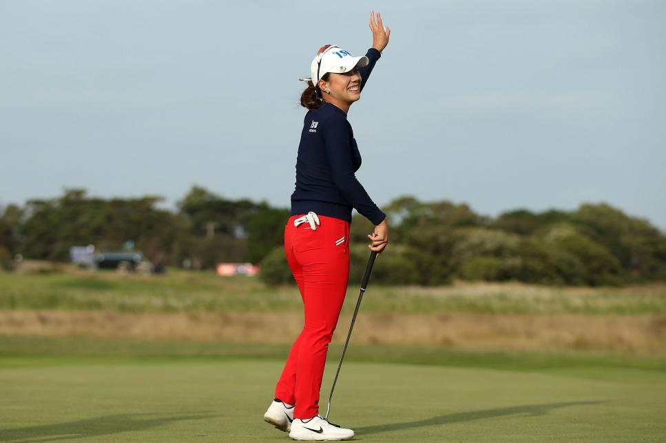 hee-young-park-vic-open-2020-victory-wave.jpg