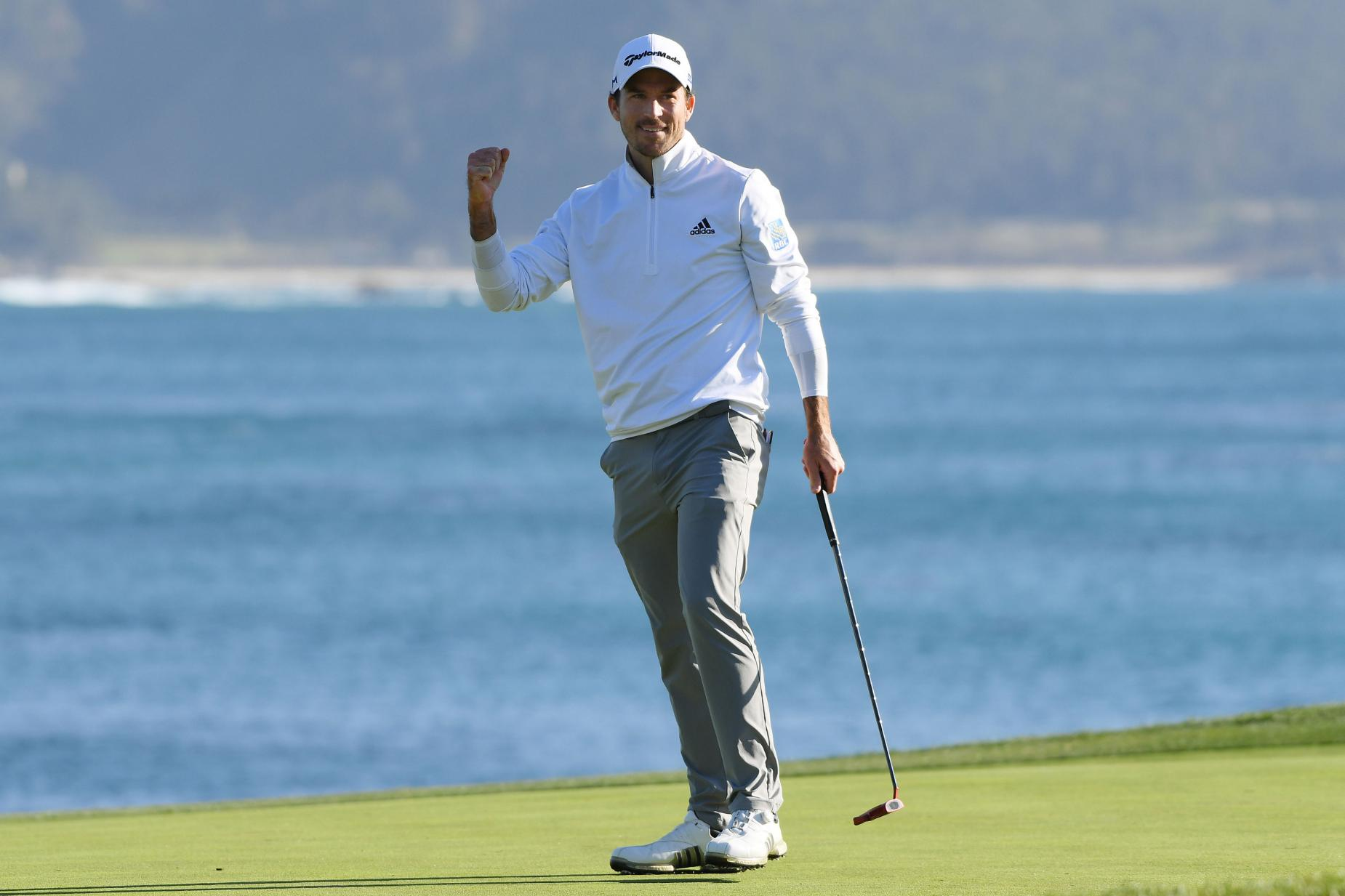 nick-taylor-att-pebble-beach-2020-sunday-fist-pump-18.jpg