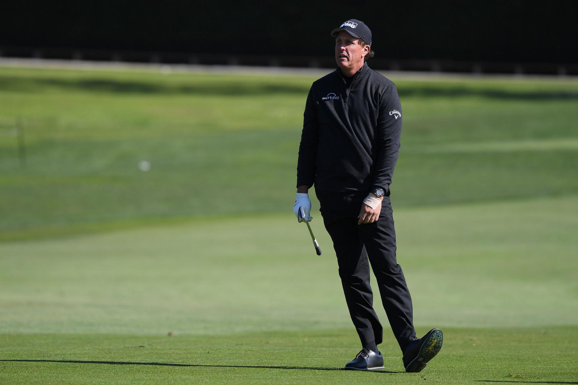 phil-mickelson-att-pebble-beach-2020-sunday.jpg