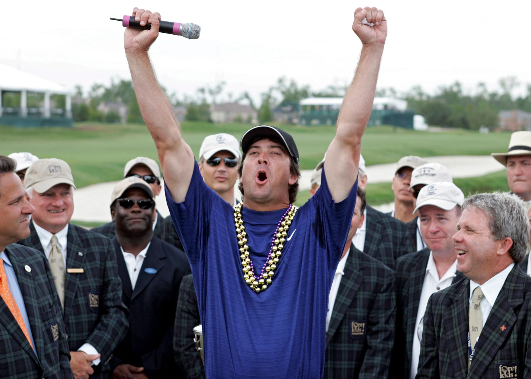 chris-couch-zurich-classic-new-orleans-2006-celebration.jpg