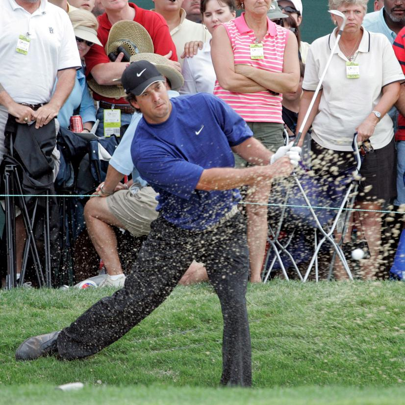 chris-couch-zurich-classic-new-orleans-2006-bunker-shot-crosshanded.jpg