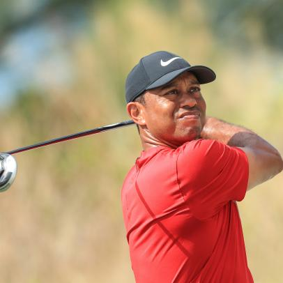 2020 Genesis Invitational picks: The case for and against Tiger Woods