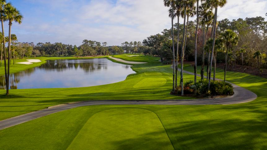 GD030120_FEAT_SAWGRASS_7th-hole.jpg