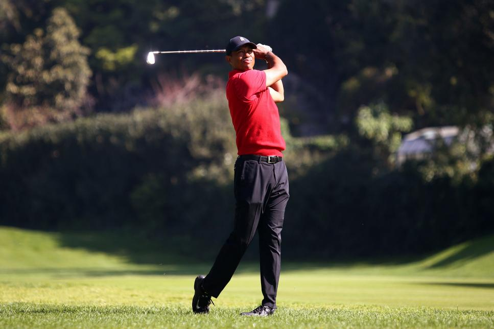 tiger-woods-genesis-2020-sunday-swing.jpg