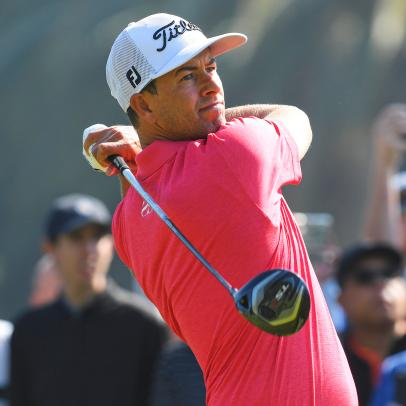 2020 WGC-Mexico Championship picks: Our experts are feeling bold and fading this recent winner