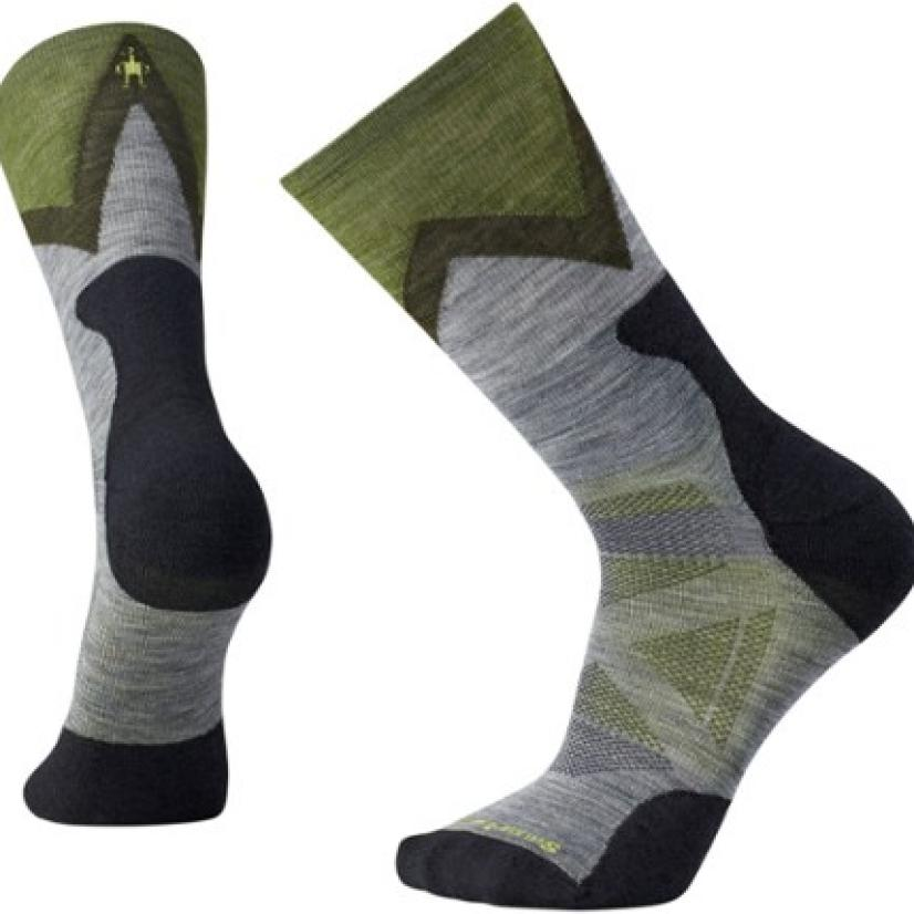 smartwool socks.jpeg