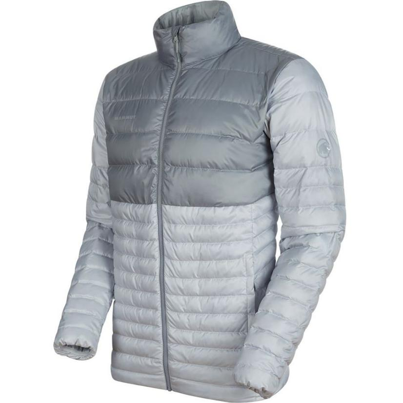 mammut convey jacket.jpg