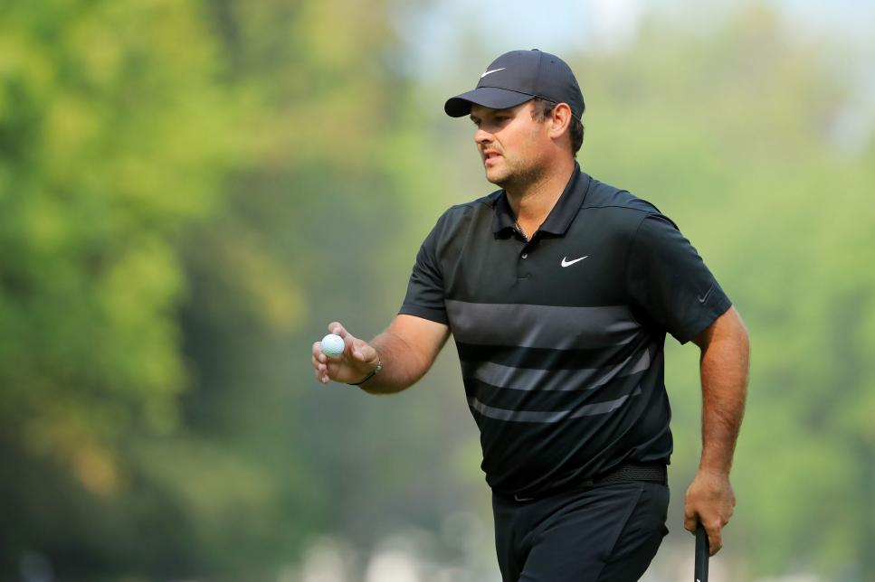 patrick-reed-wgc-mexico-2020-sunday-early.jpg