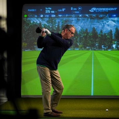 There's a new driver that's perfect for your game—here's how to find it