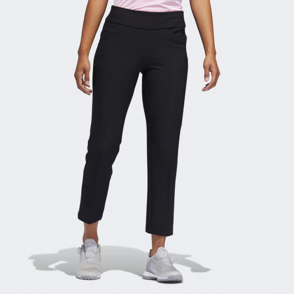 Adidas Womens Golf Pants NR.jpg