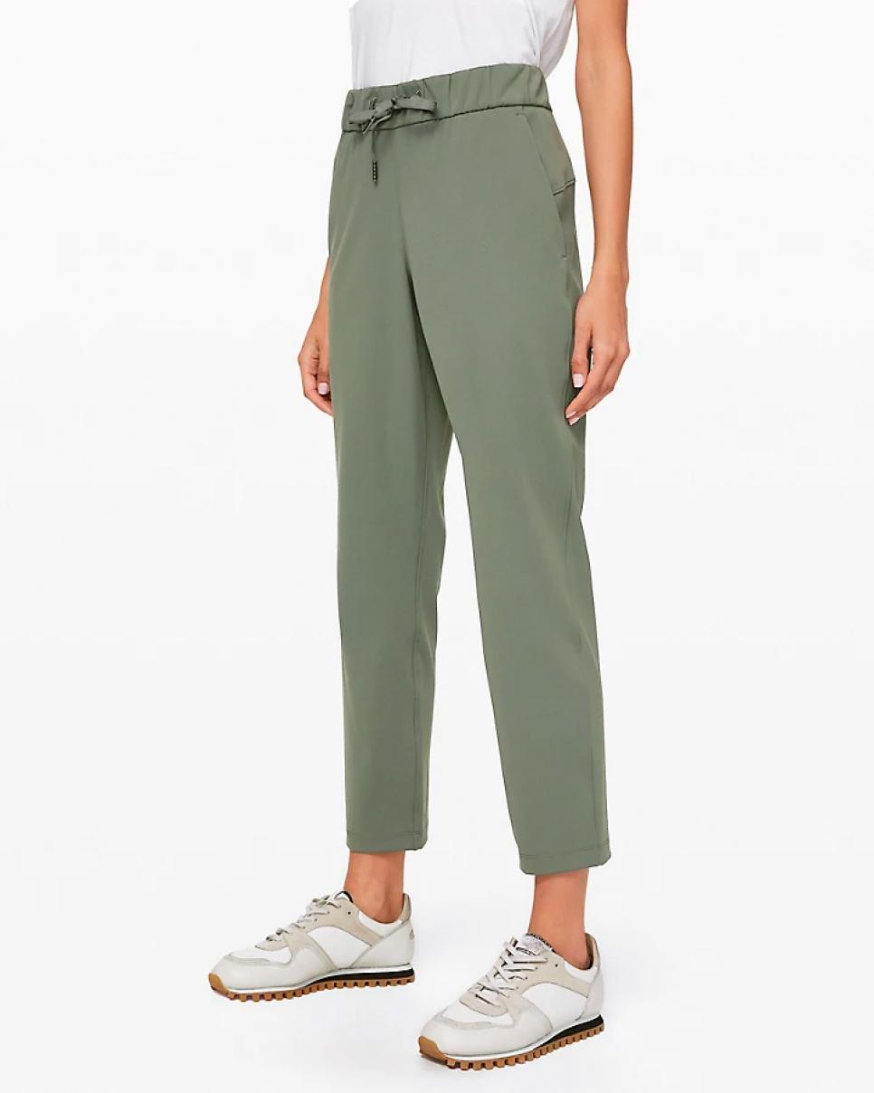 Lululemon Womens Golf Pants KL copy.jpg