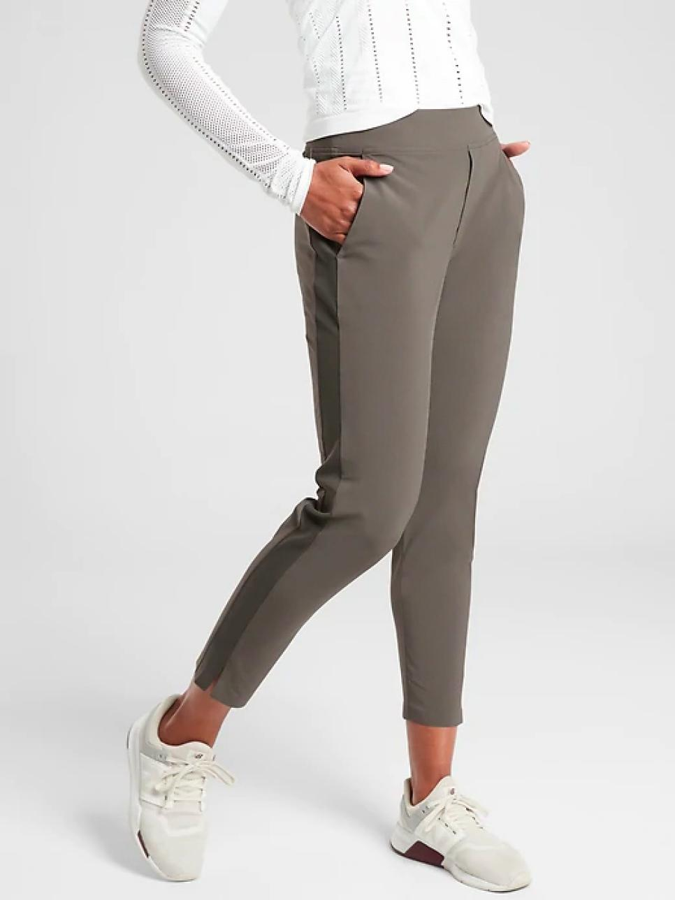 Athleta Womens Golf Pants CK.jpg