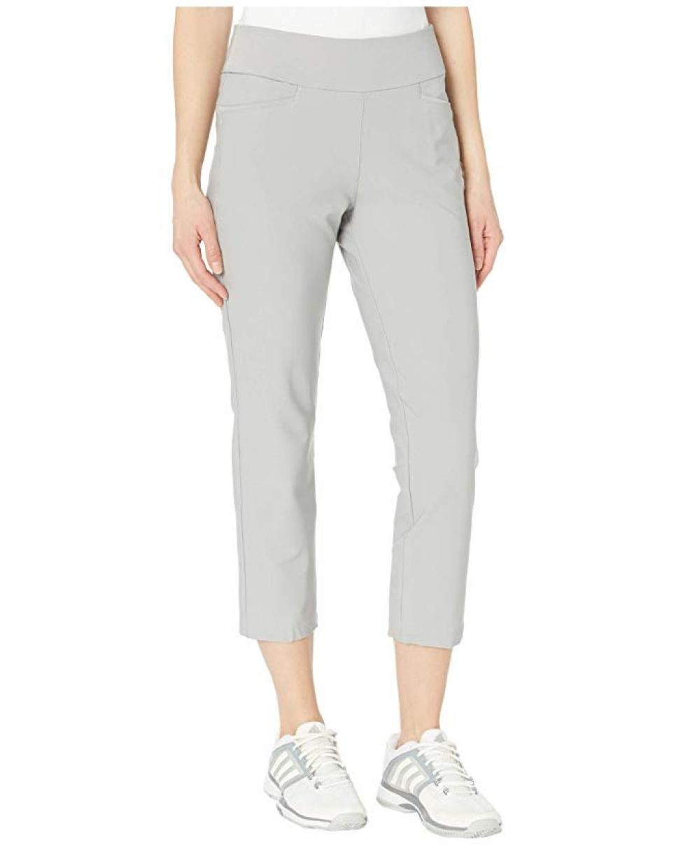 Adidas Womens Golf Pants GW.jpg