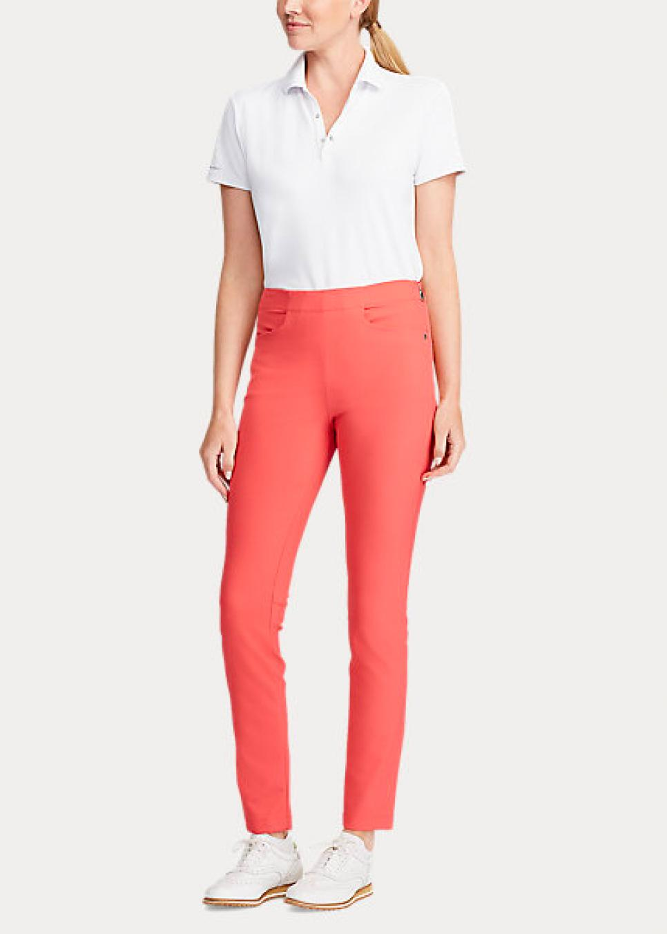 Ralph Lauren RLX Womens Golf Pants HL.jpg