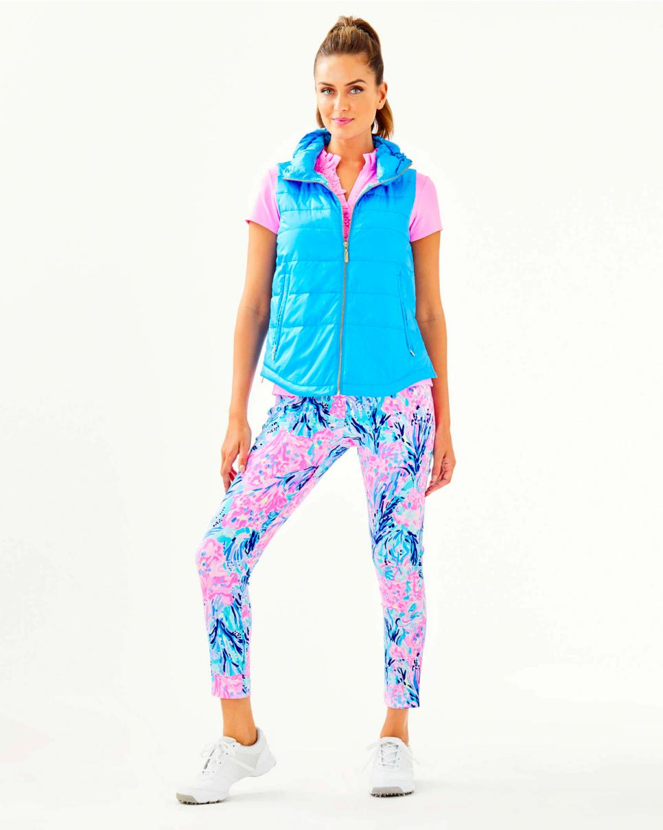 Lily Pulitzer Womens Golf Pants DD copy.jpg