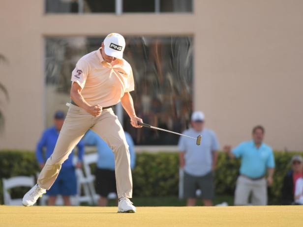Richard e marriott safe golf invitational betting texas holdem casino betting rules of 21