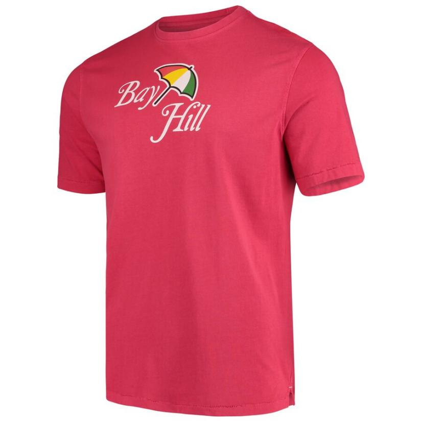 Bay Hill Arnold Palmer Shirt.jpeg