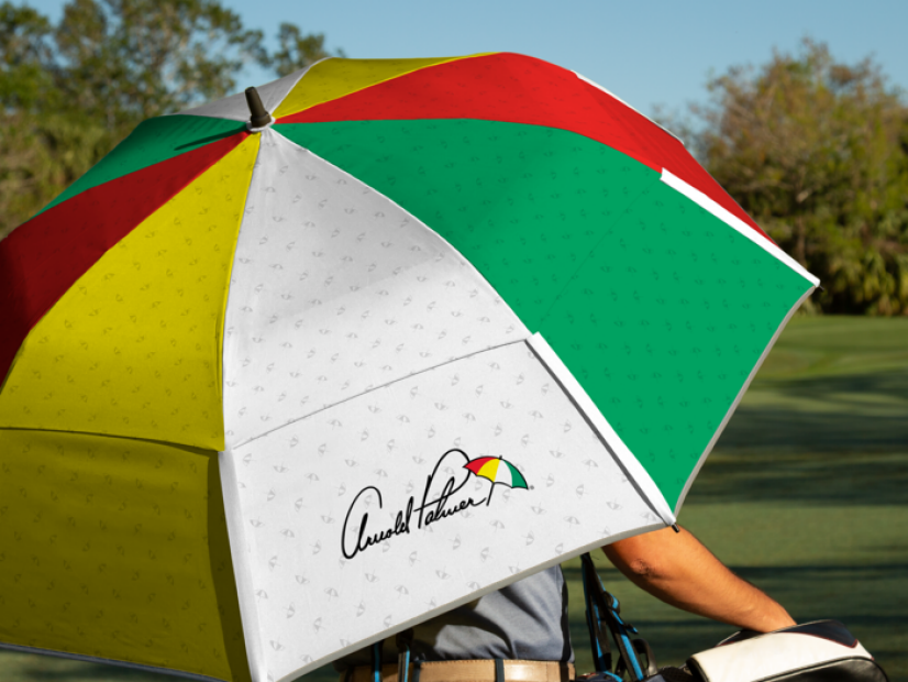 Arnold Palmer Umbrella Weatherman.png