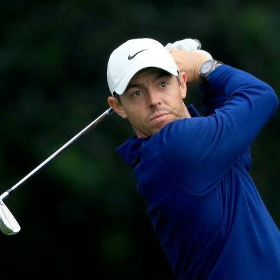 2020 Arnold Palmer Invitational picks: Why we're willing to bet on Rory McIlroy