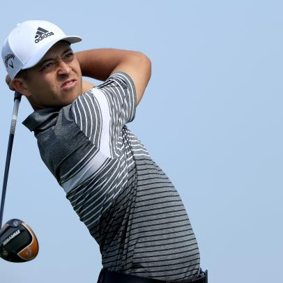 2020 Arnold Palmer Invitational DFS picks: Our experts' favorite lineups for Bay Hill