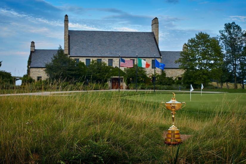 ryder-cup-whistling-straits-clubhouse.jpg