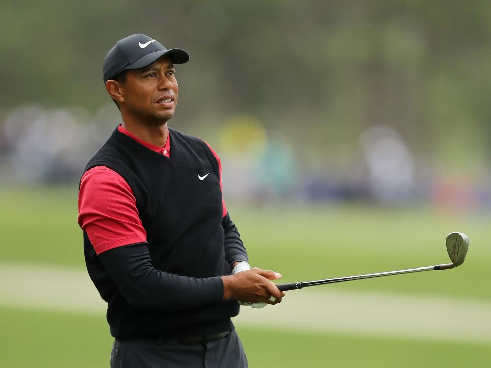 tiger-woods-players-championship-2019-sunday-watching-shot.jpg