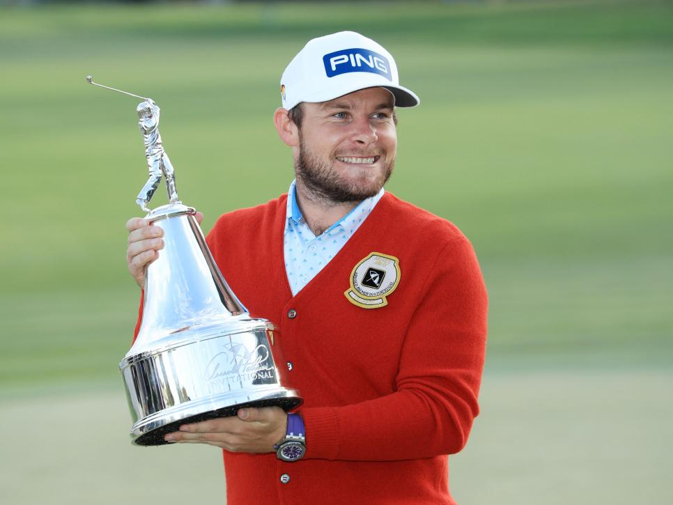 tyrrell-hatton-api-trophy-sweater-2020.jpg